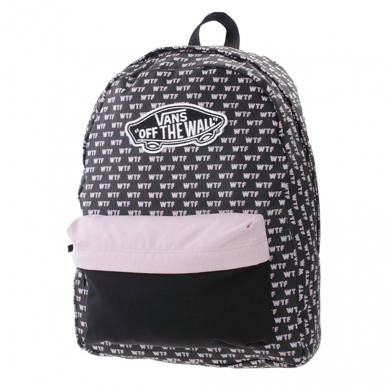 vans-realm-backpack-black
