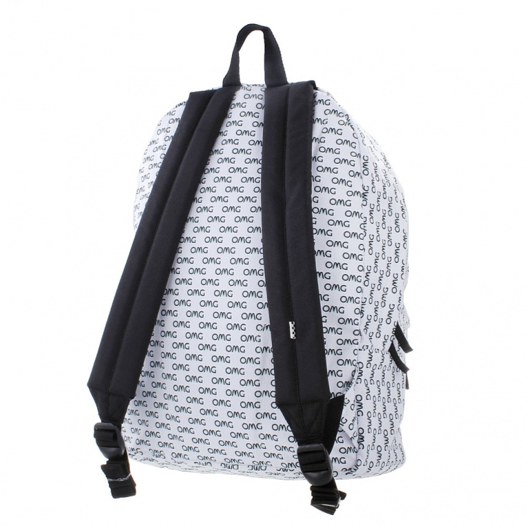 vans-realm-backpack-omg