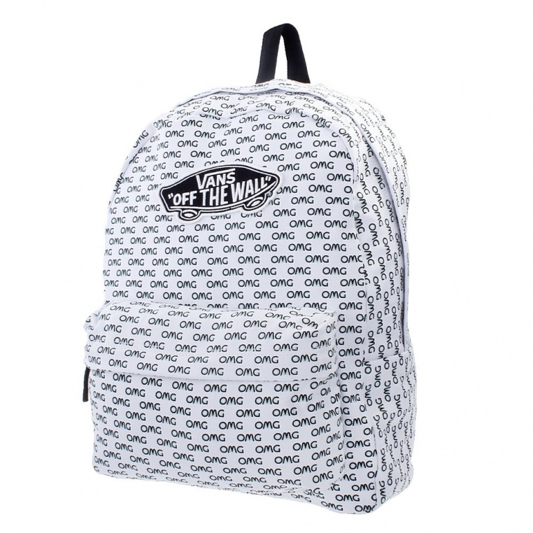 vans-realm-backpack-omg
