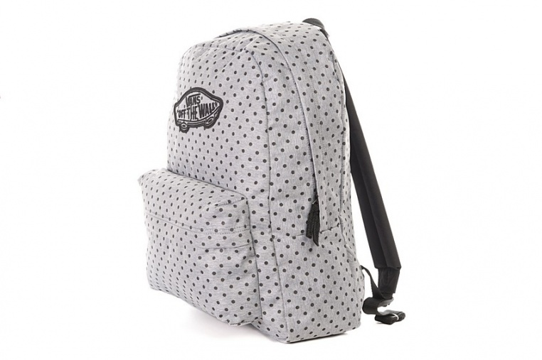 vans-realm-backpack-vnz0kk4