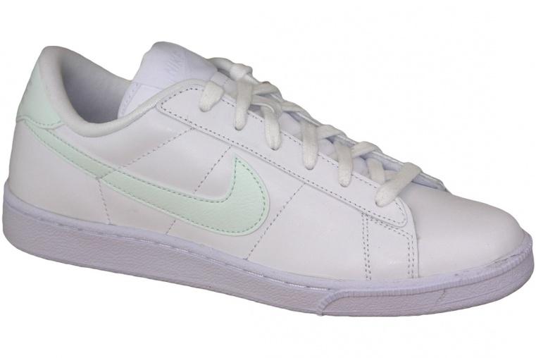 wmns-nike-tennis-classic-312498-135