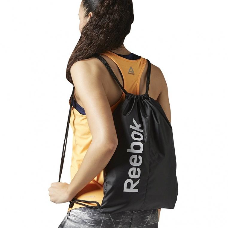 worek-reebok-sport-royal-gymsack-black