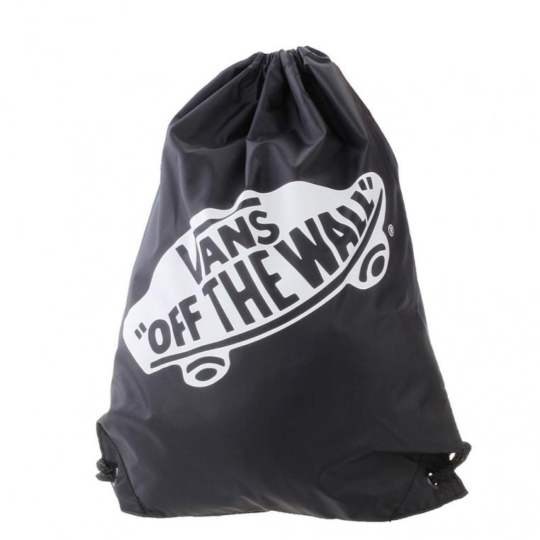 worek-vans-wm-benched-bag-onyx-black