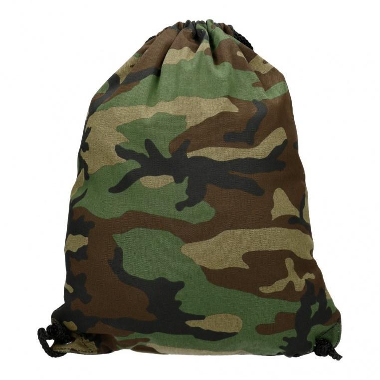 worek-vans-wm-benched-novelty-bag-camo