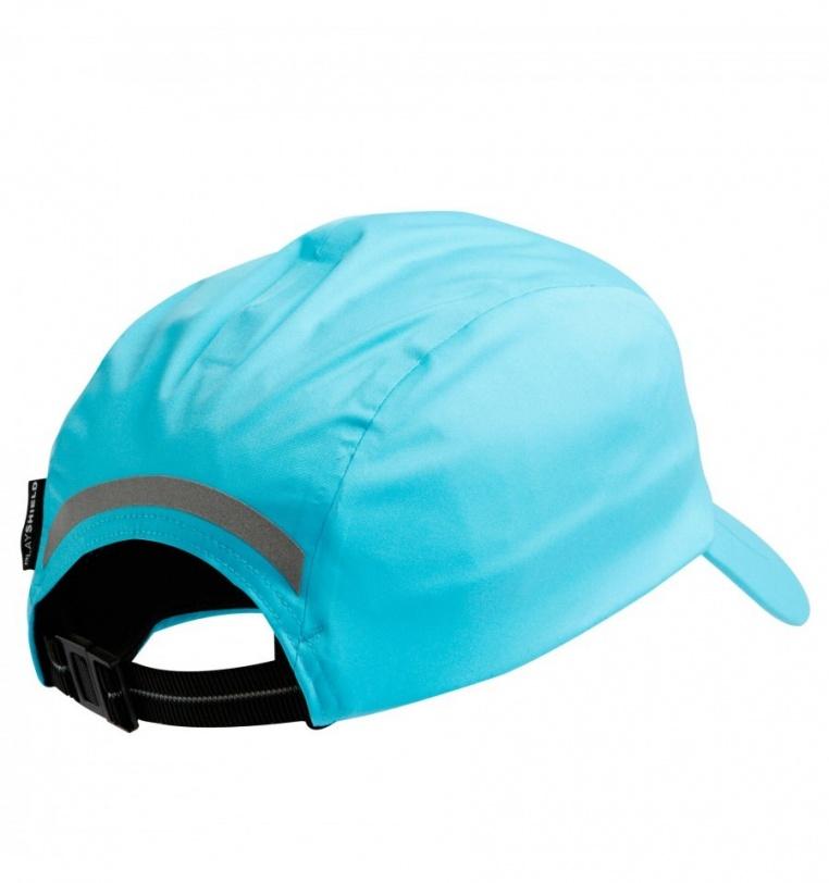z-chapeaux-et-autres-cap