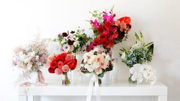 floral-arrangements-2017