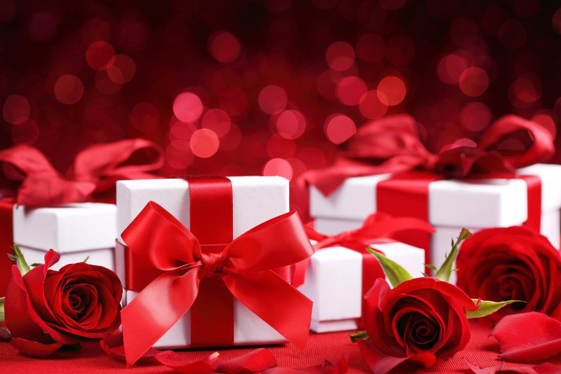 valentine-gifts-dubai