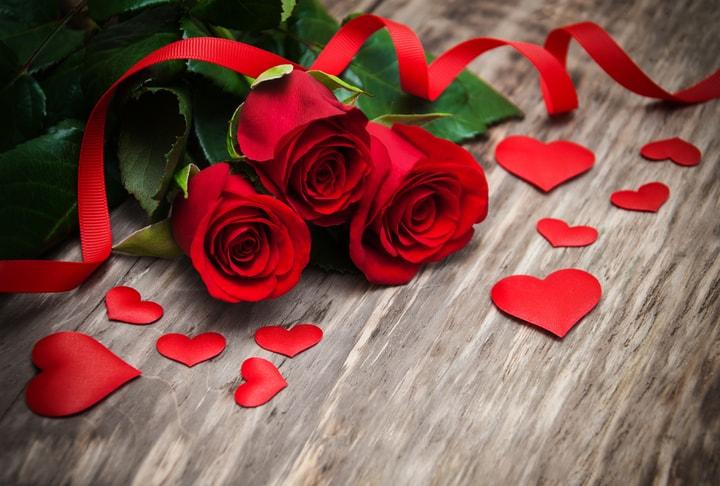 heart_roses_dubai_IbvZ5c
