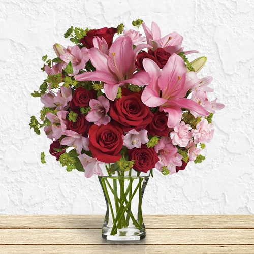Dazzling-Bouquet