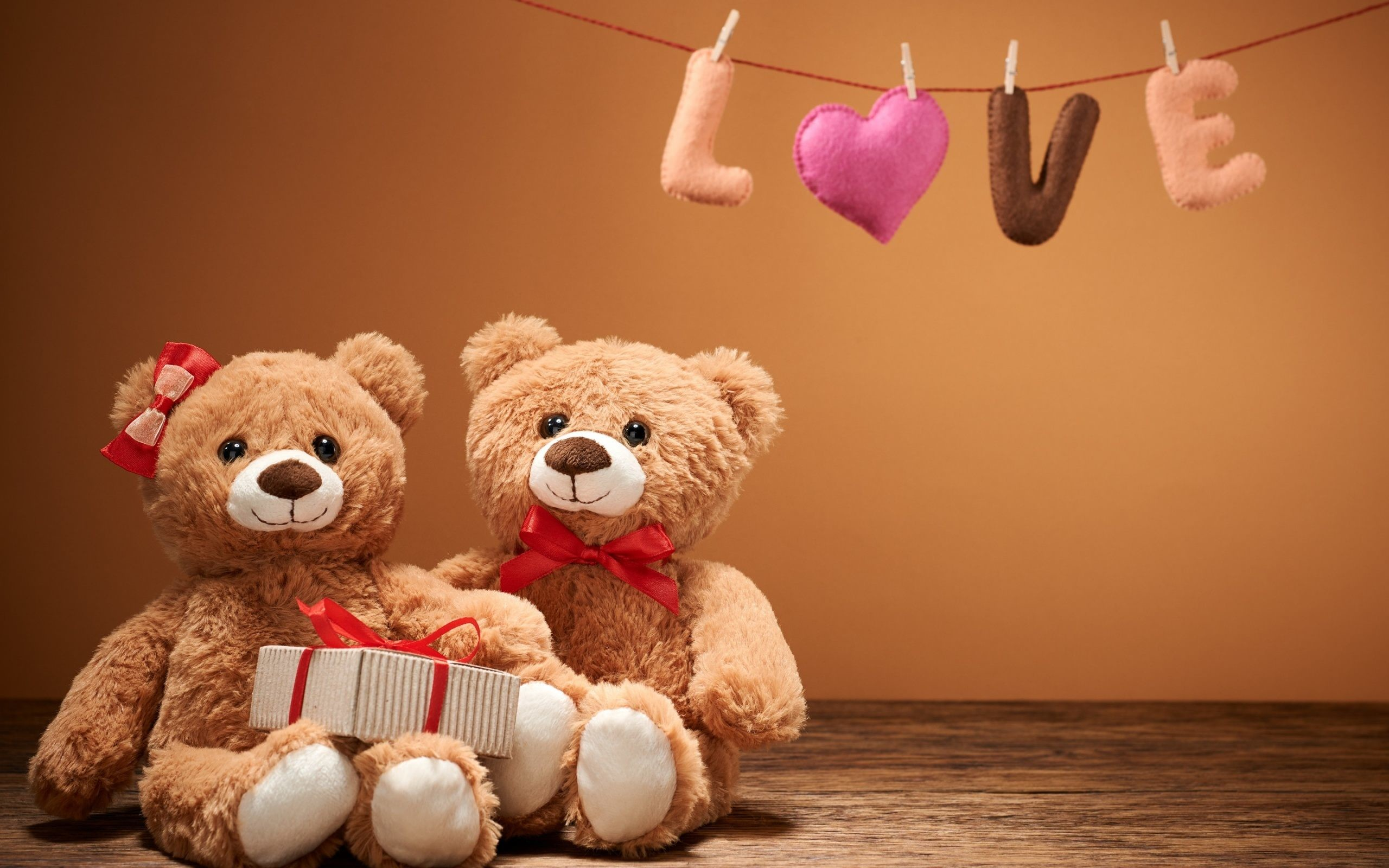 Buy Teddy Bear in Dubai as Gift