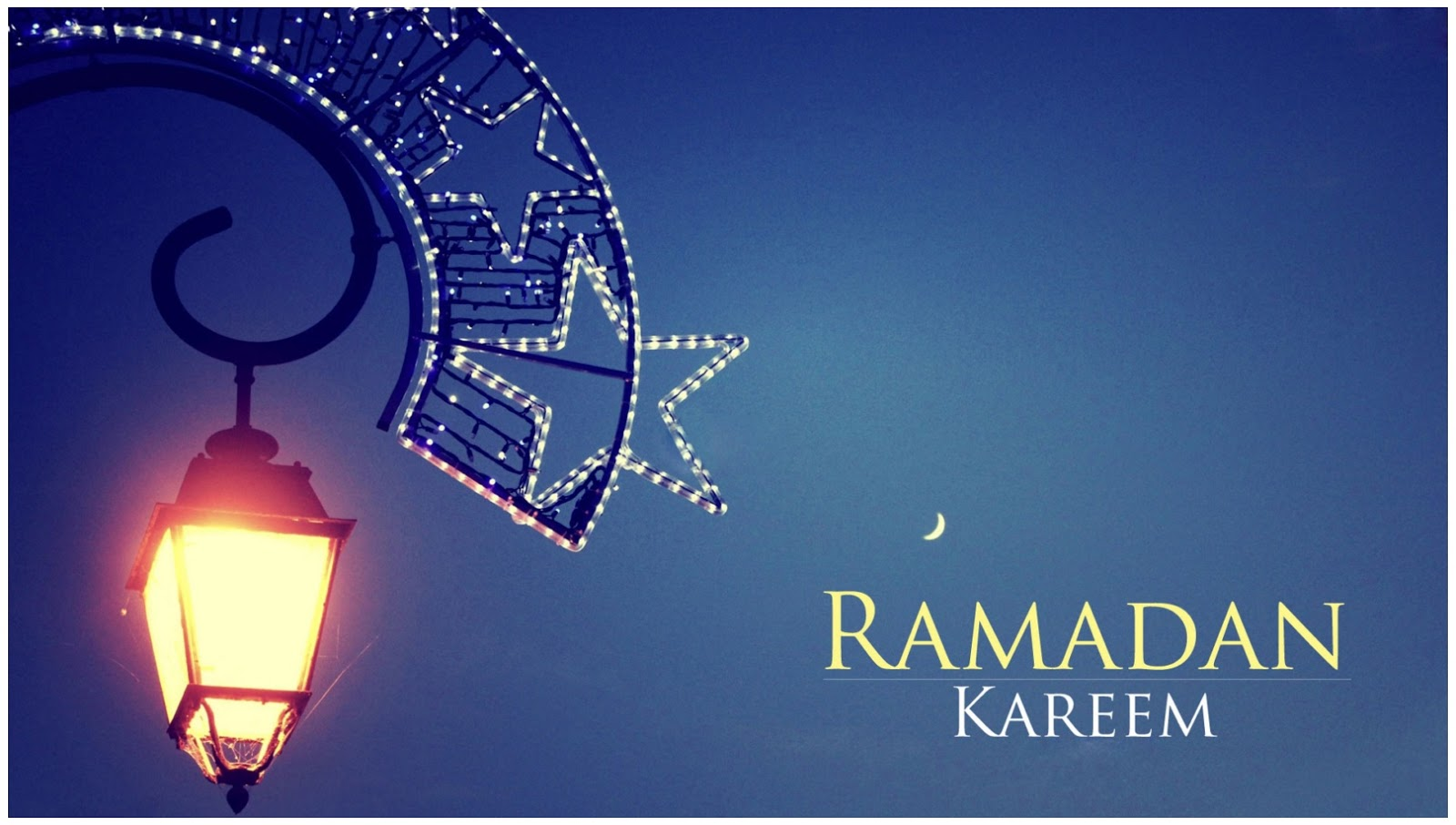 Ramdan Gifts in Dubai
