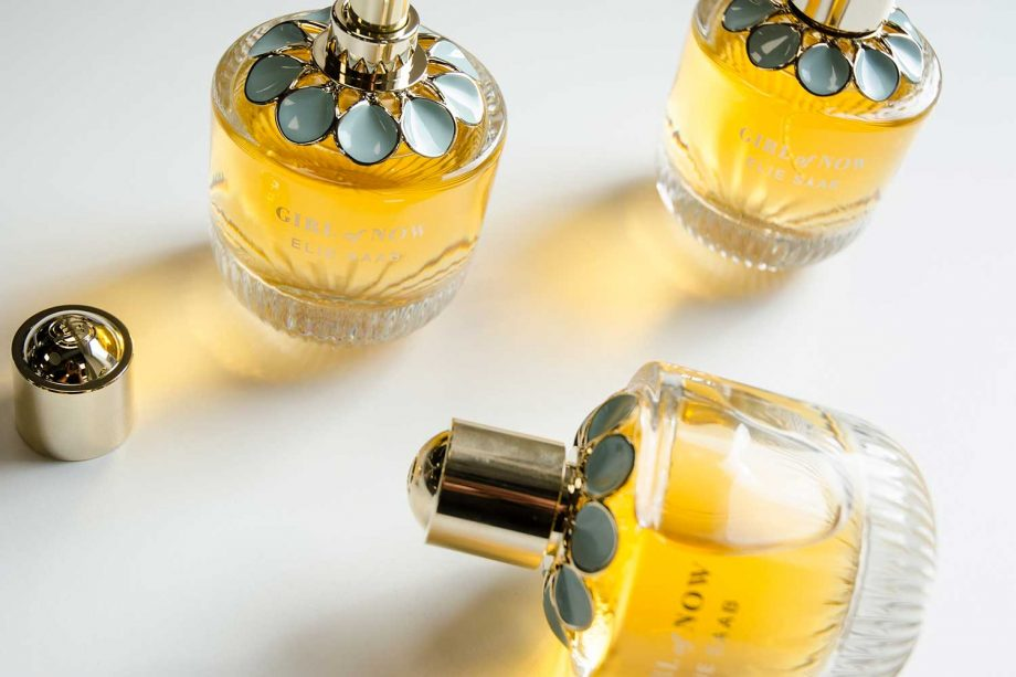 Perfumes-in-Dubai