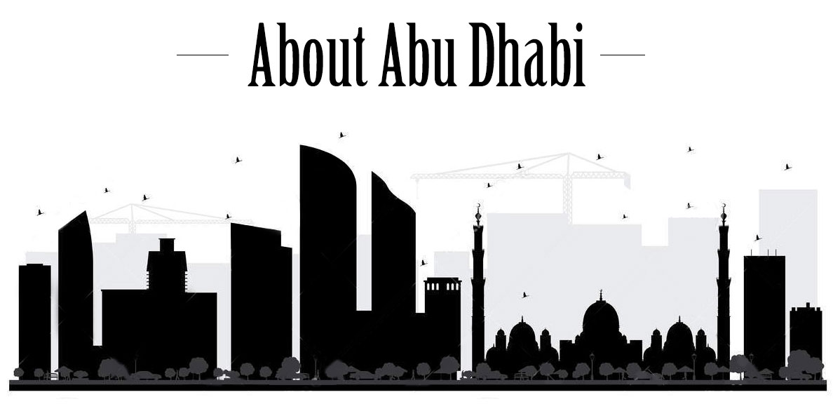 About-Abu-Dhabi