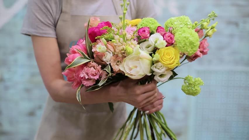 Florist-Flower-Delivery-Abu-Dhabi