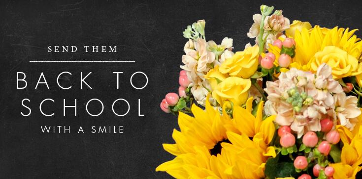 Dubai-backtoschool-flowers