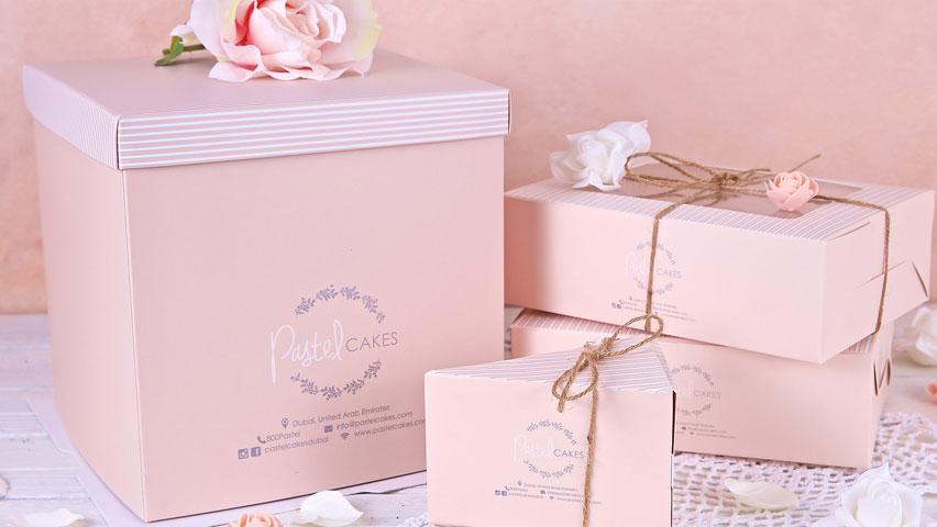 Pastel-Cakes-Dubai