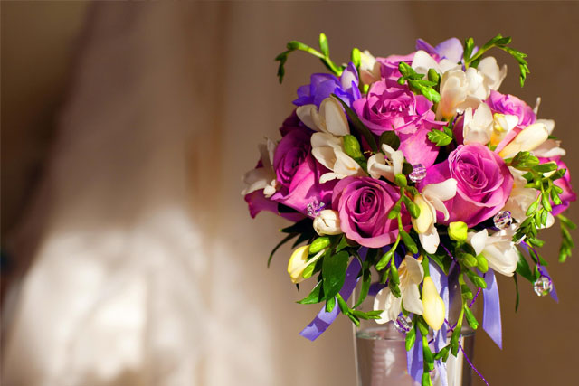 Cheapest-Flowers-Dubai