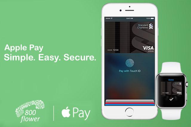 Apple-Pay-Dubai