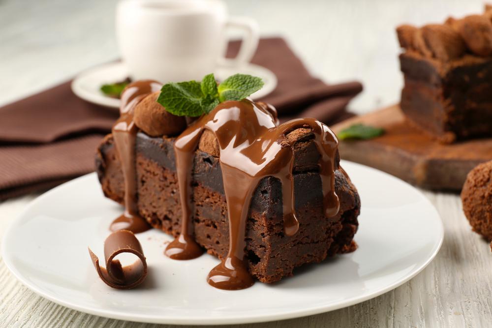 cake-in-dubai