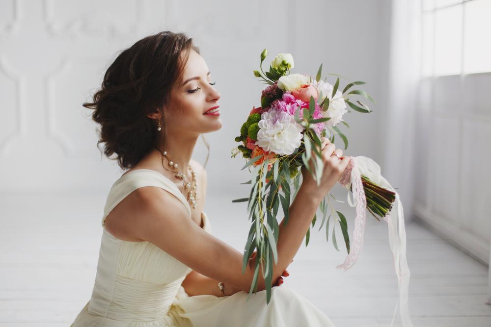 Wedding-Flowers-Dubai