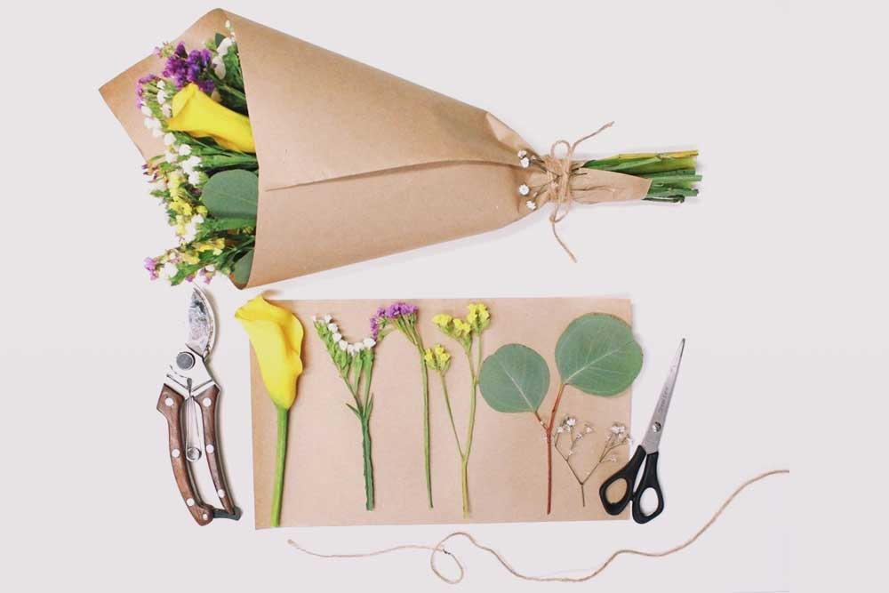 Wrap-Flower-Bouquet