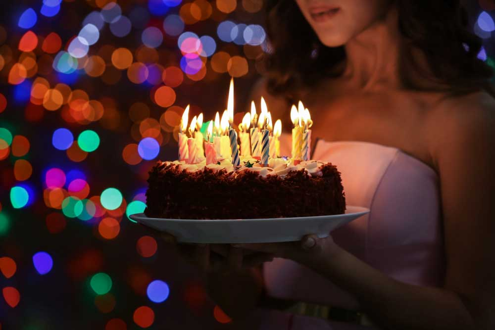 Pleasant Why Do We Put Candles On A Birthday Cake Funny Birthday Cards Online Inifofree Goldxyz