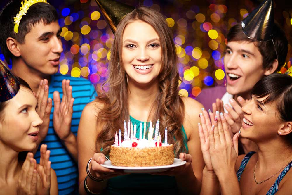 How-to-Make-Your-Birthday-Memorable-and-Special