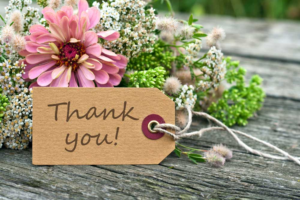 Thank-you-day-flowers