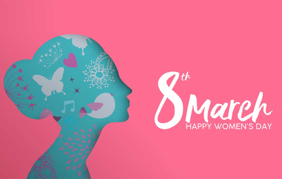 Gifts-for-International-Womens-Day-2019