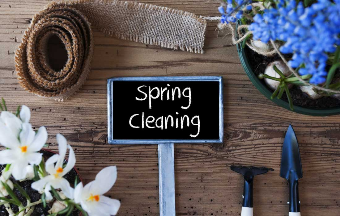 Tips-for-Spring-Cleaning
