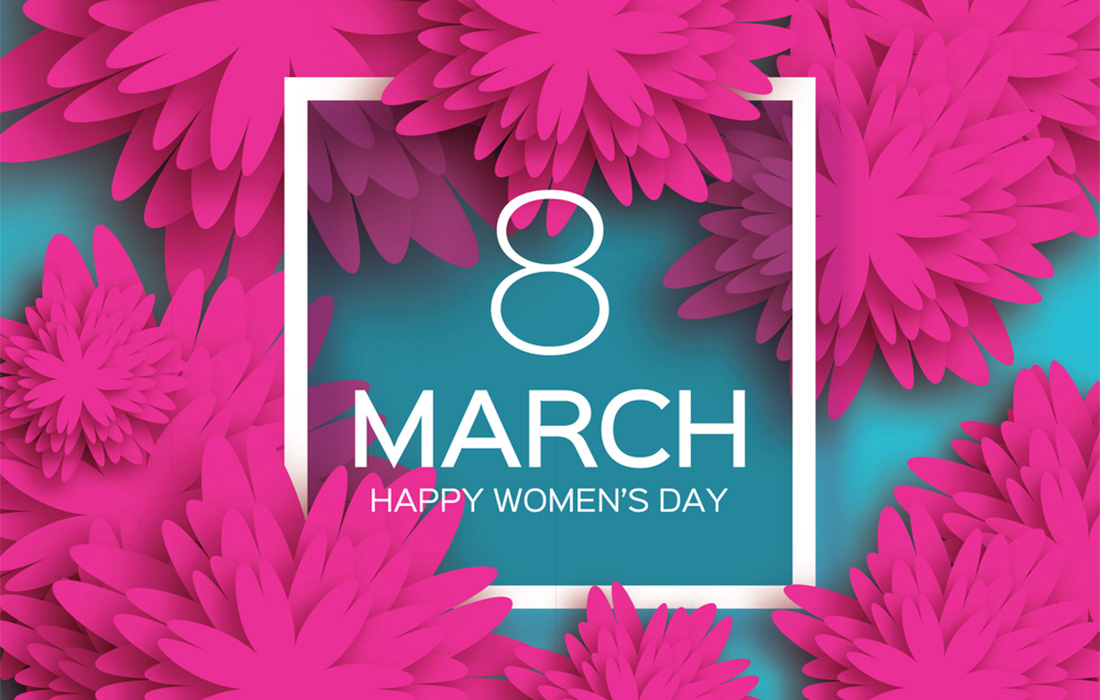 Celebrating-International-Womens-Day-on-March-8th