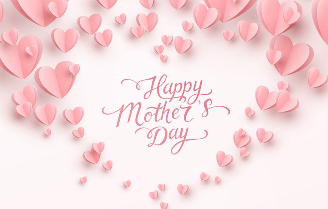 Mothers-Day-Gifts-Under-AED300
