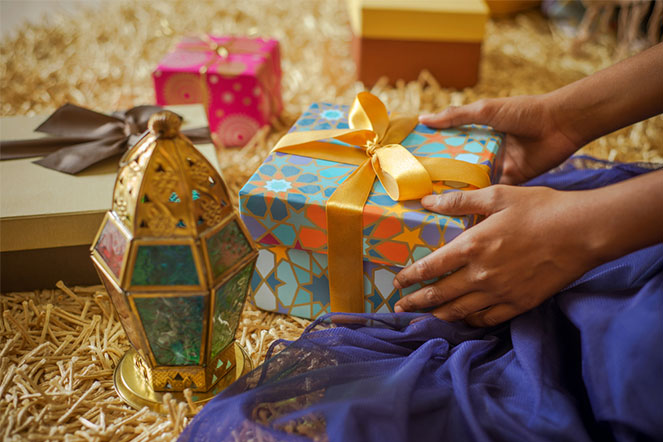EID-Gifts-in-dubai