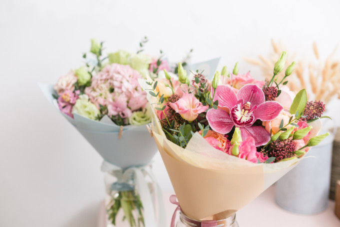 Top 10 Occasions for Sending Flowers in Dubai in 2020