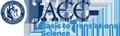 https://s3-eu-west-1.amazonaws.com/876az-branding-figshare/acc/jacbts/logo_header.png