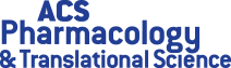 ACS Pharmacology and Translational Science