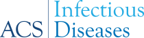 ACS Infectious Diseases