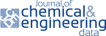 Journal of Chemical & Engineering Data