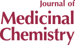 Journal of Medicinal Chemistry