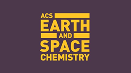 ACS Earth Space and Chemistry