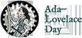 https://s3-eu-west-1.amazonaws.com/876az-branding-figshare/adalovelaceday/logo_header.png