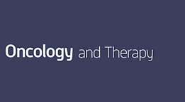 Oncology and Therapy
