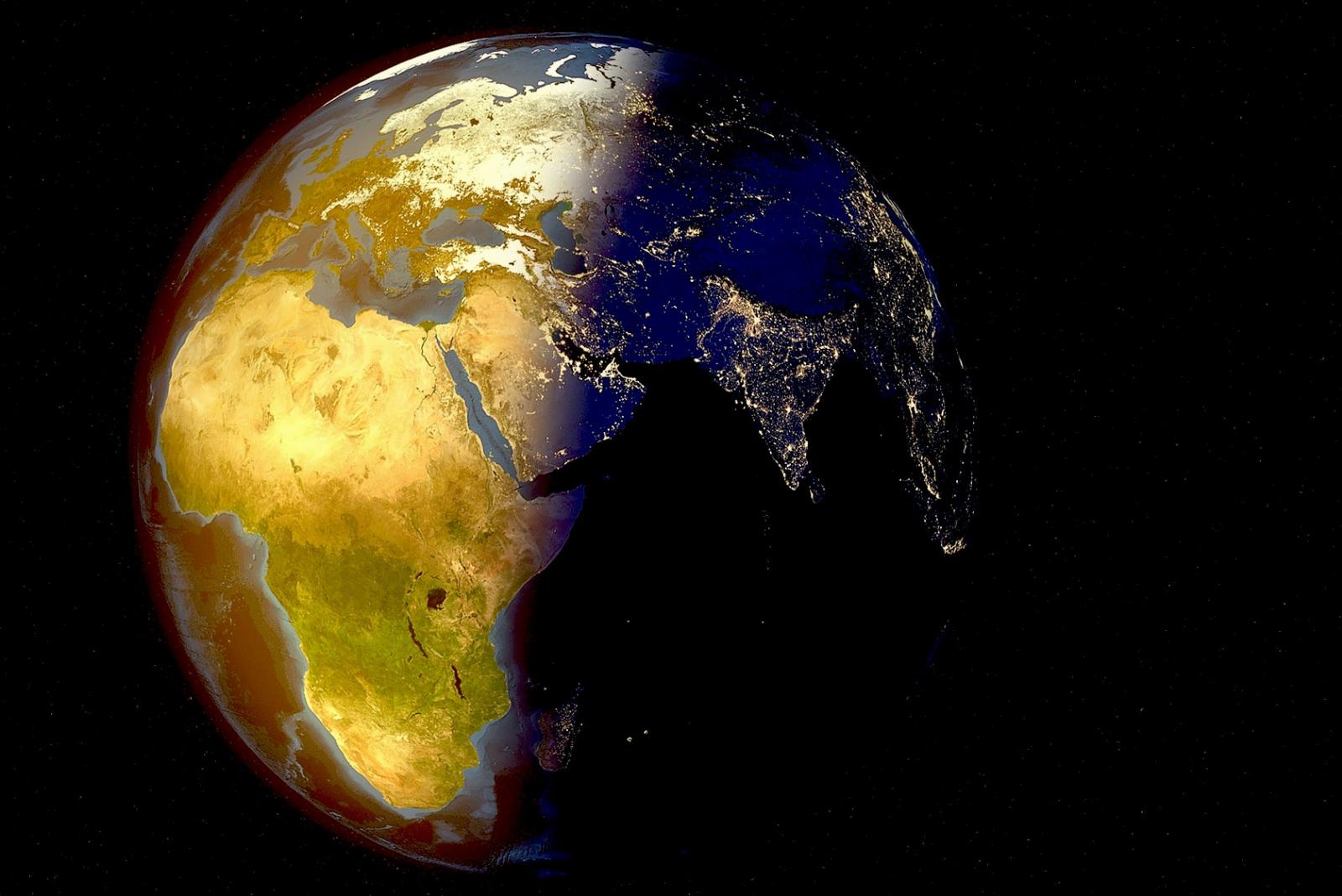 AfricArXiv  banner