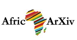 AfricArXiv