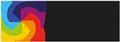 https://s3-eu-west-1.amazonaws.com/876az-branding-figshare/altmetric/logo_header.png