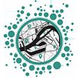 Urban Data Science