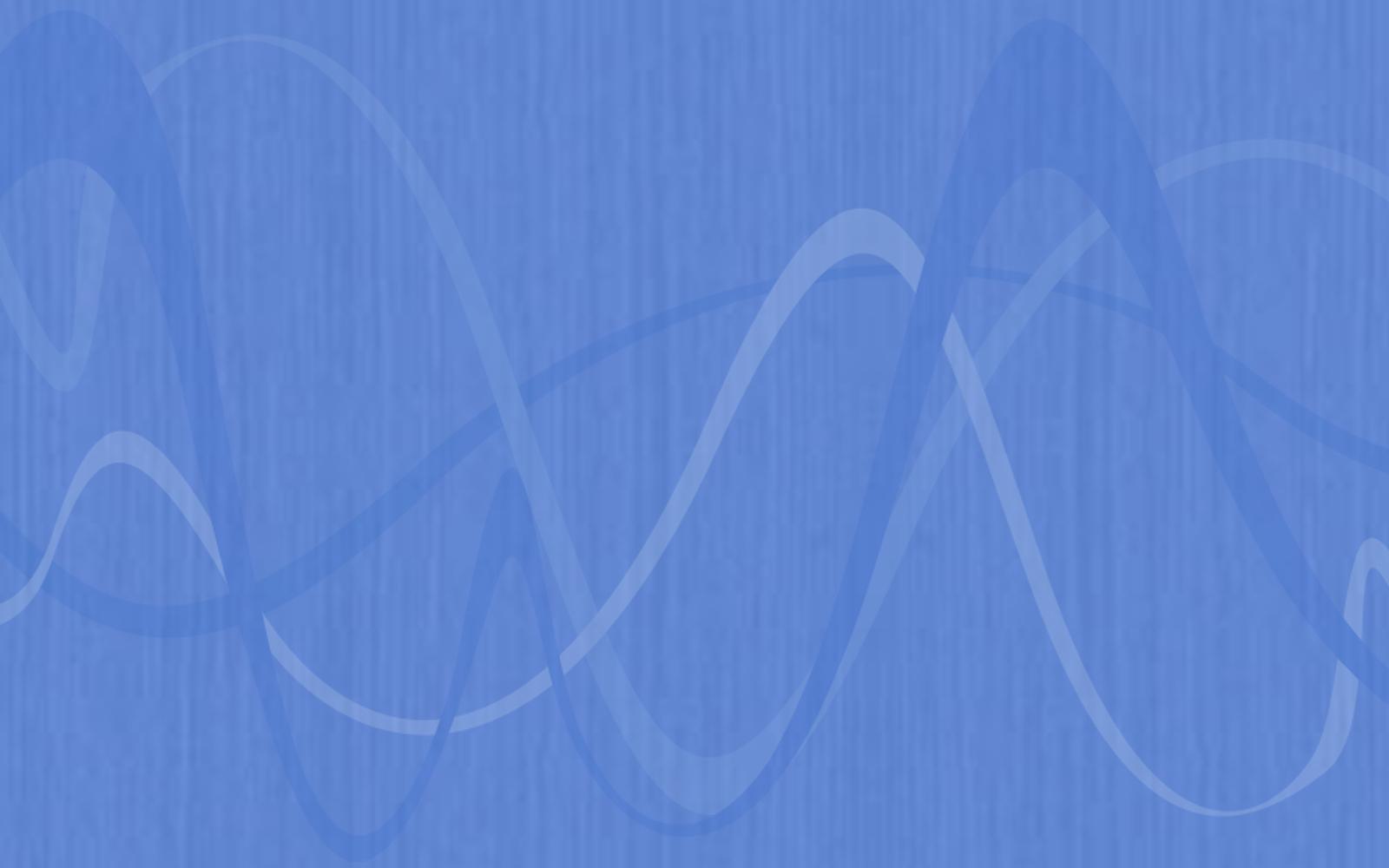 ASHA journals  banner