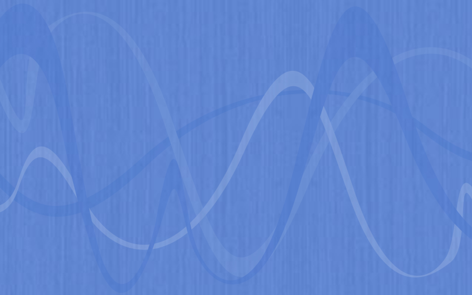 American Journal of Speech-Language Pathology  banner