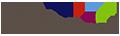 https://s3-eu-west-1.amazonaws.com/876az-branding-figshare/asha/logo_header.png