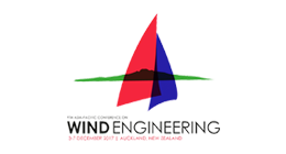 The 9th Asia-Pacific Conference on Wind Engineering (APCWE9)